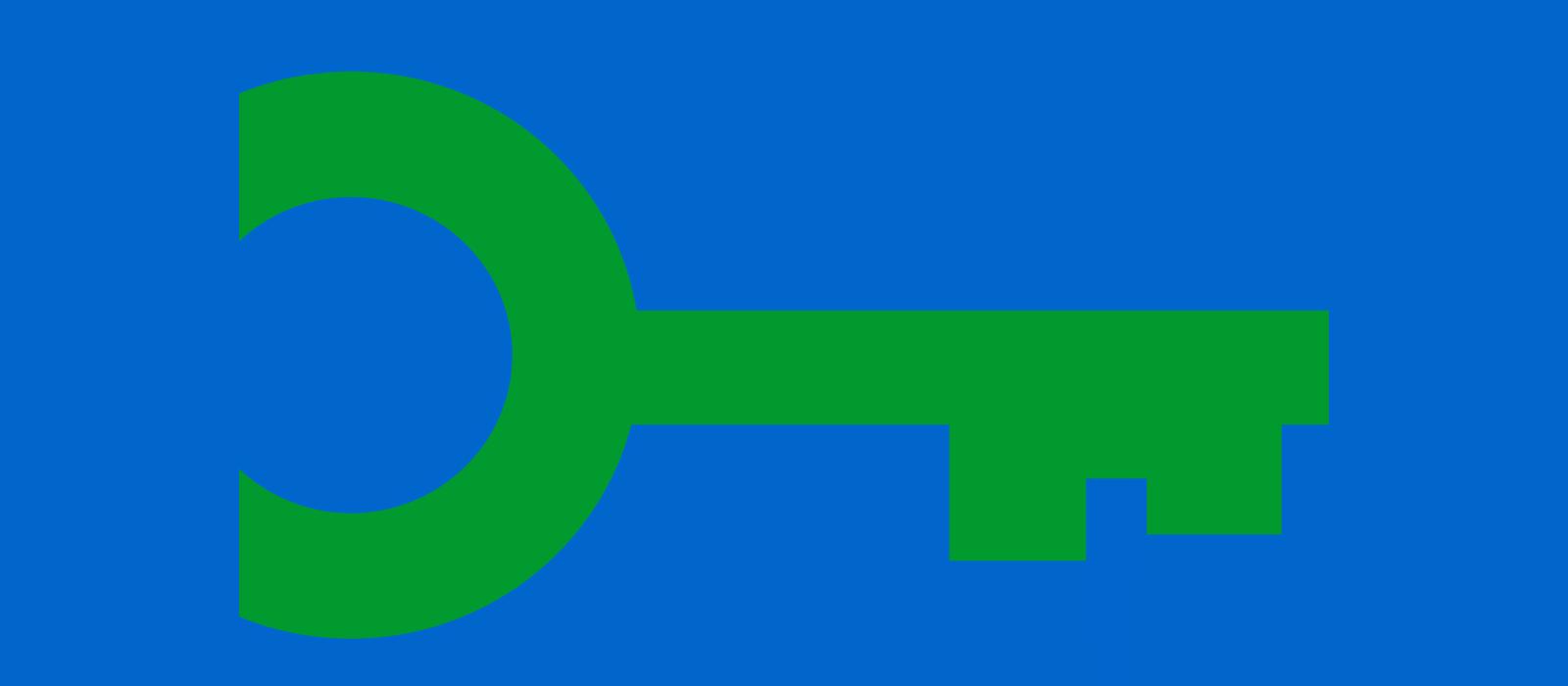 Het Green Key keurmerk: Alles wat je moet weten! – 2021 editie