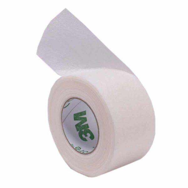 tape voor growkit